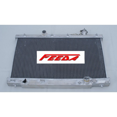 """3.5/"""" Cold Air Intake Dry Filter Universal BLK For 200//300//Airflow//Aspen//Concorde"""